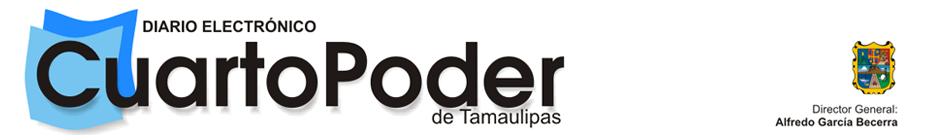Cuarto Poder de Tamaulipas